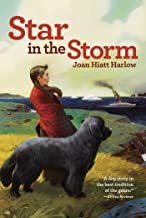 Star in the Storm (Aladdin Historical Fiction)