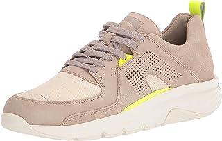 CAMPER Drift Moda Ayakkabılar Erkek
