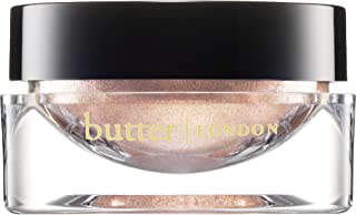 butter LONDON Glazen Eye Gloss, Unicorn
