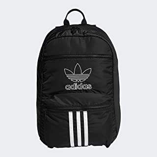 Unisex National 3-Stripes Backpack
