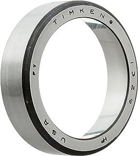 Timken 1329 Wheel Bearing