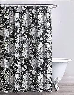 Best envogue home bath accessories Reviews