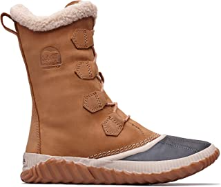 Best sorel out n about tall Reviews