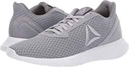 Cool Shadow/Cold Grey 2/White/Cold Grey 4R