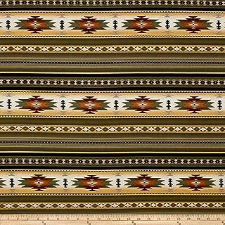 Elizabeth's Studio Tucson Stone, Sage