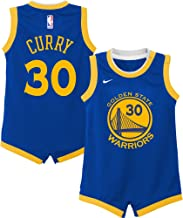 stephen curry fours