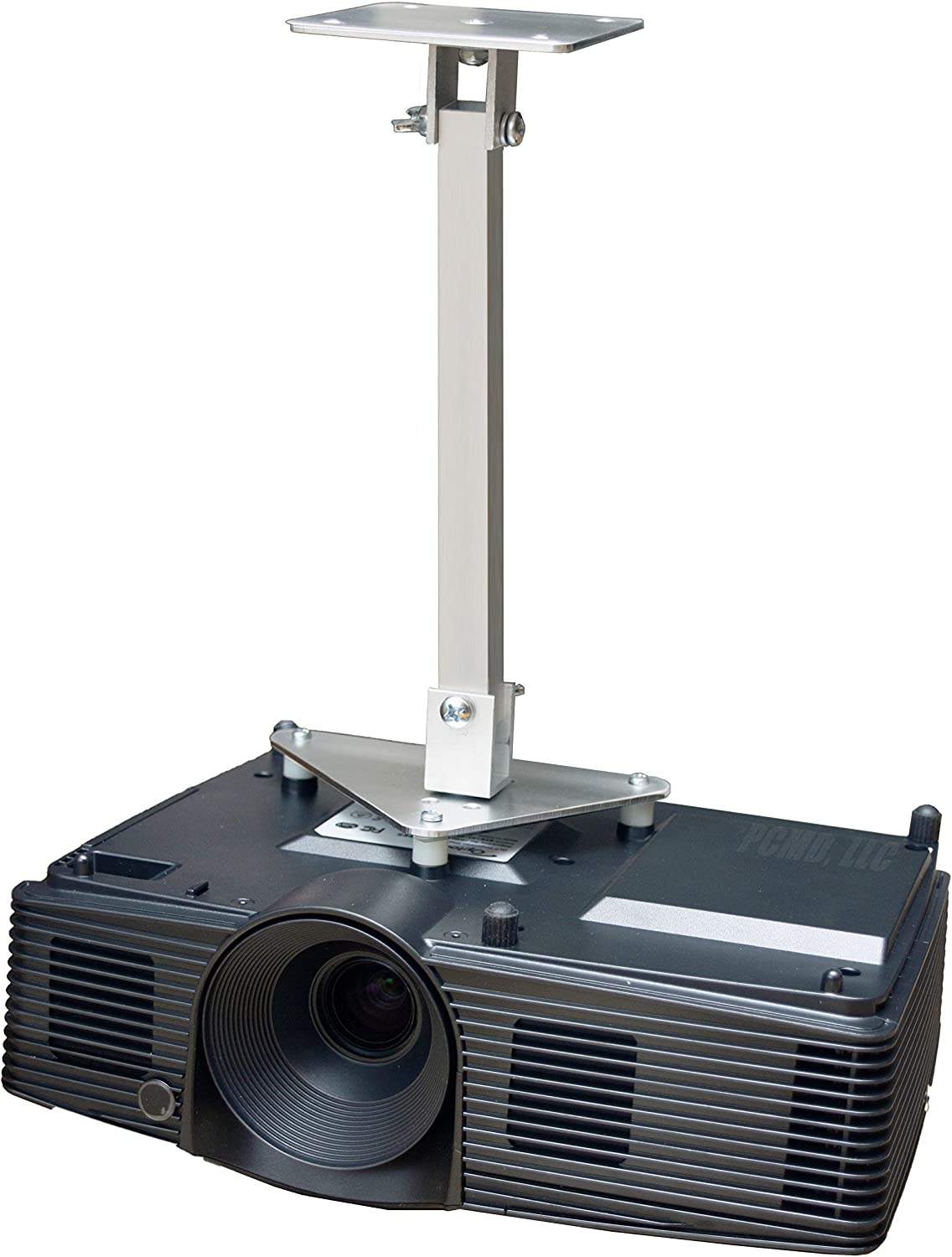 PCMD LLC. Projector Large-scale sale Ceiling Mount In a popularity Compatible JVC L LX-NZ3B with