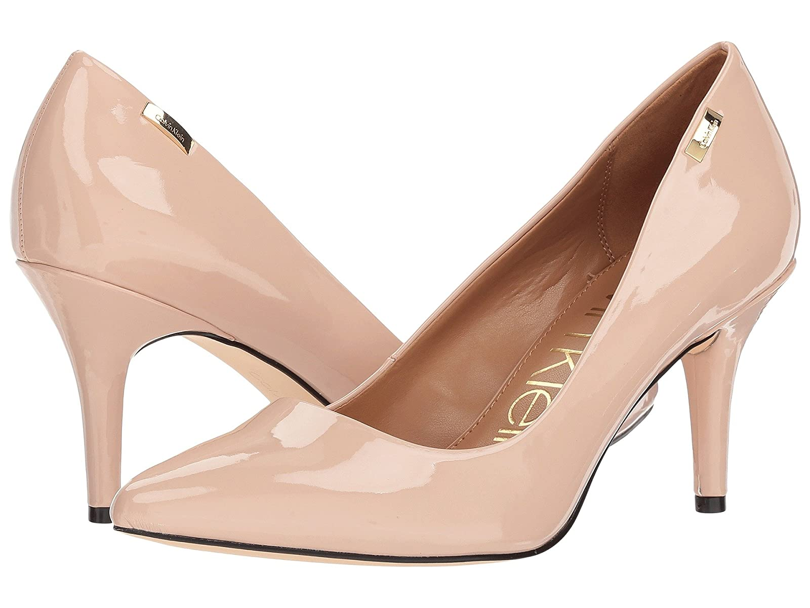 Calvin Klein KylieCheap and distinctive eye-catching shoes