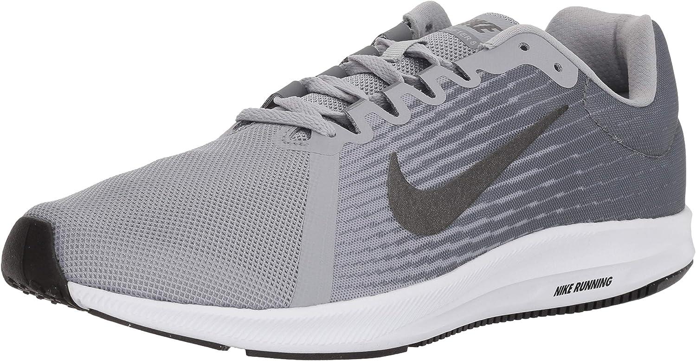 NIKE Men's Downshifter 8 (4e) Running shoes