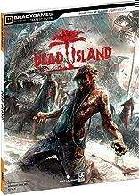 Best dead island strategy Reviews