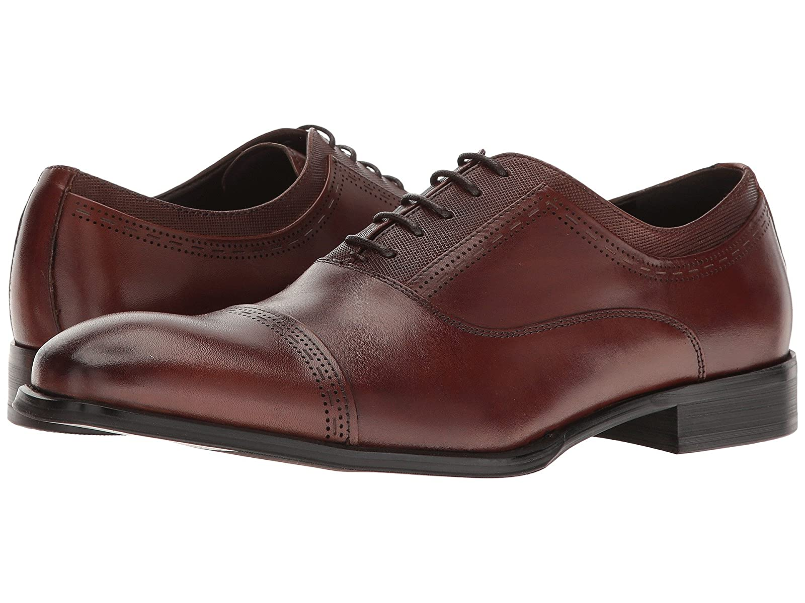 Kenneth Cole Reaction Pull OverCheap and distinctive eye-catching shoes