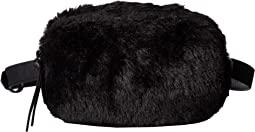 Faux Fur Olivia Belt Bag