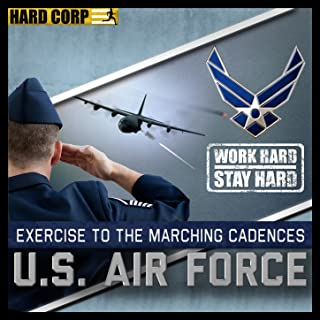 Best air force marching Reviews