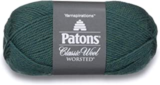 Best classic shades yarn Reviews