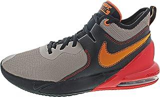 Nike Air Max Impact Sportschuh grau Kombi