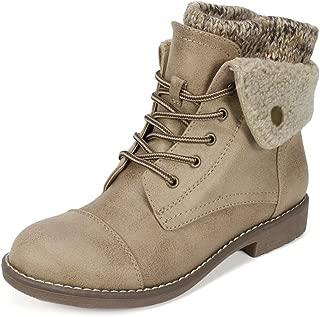 Women's Duena Hiking Boot