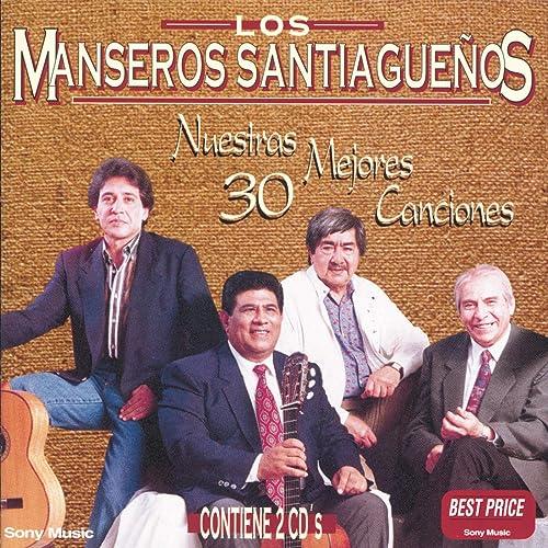 Canto a Monte Quemado de Los Manseros Santiagueños en Amazon Music - Amazon.es