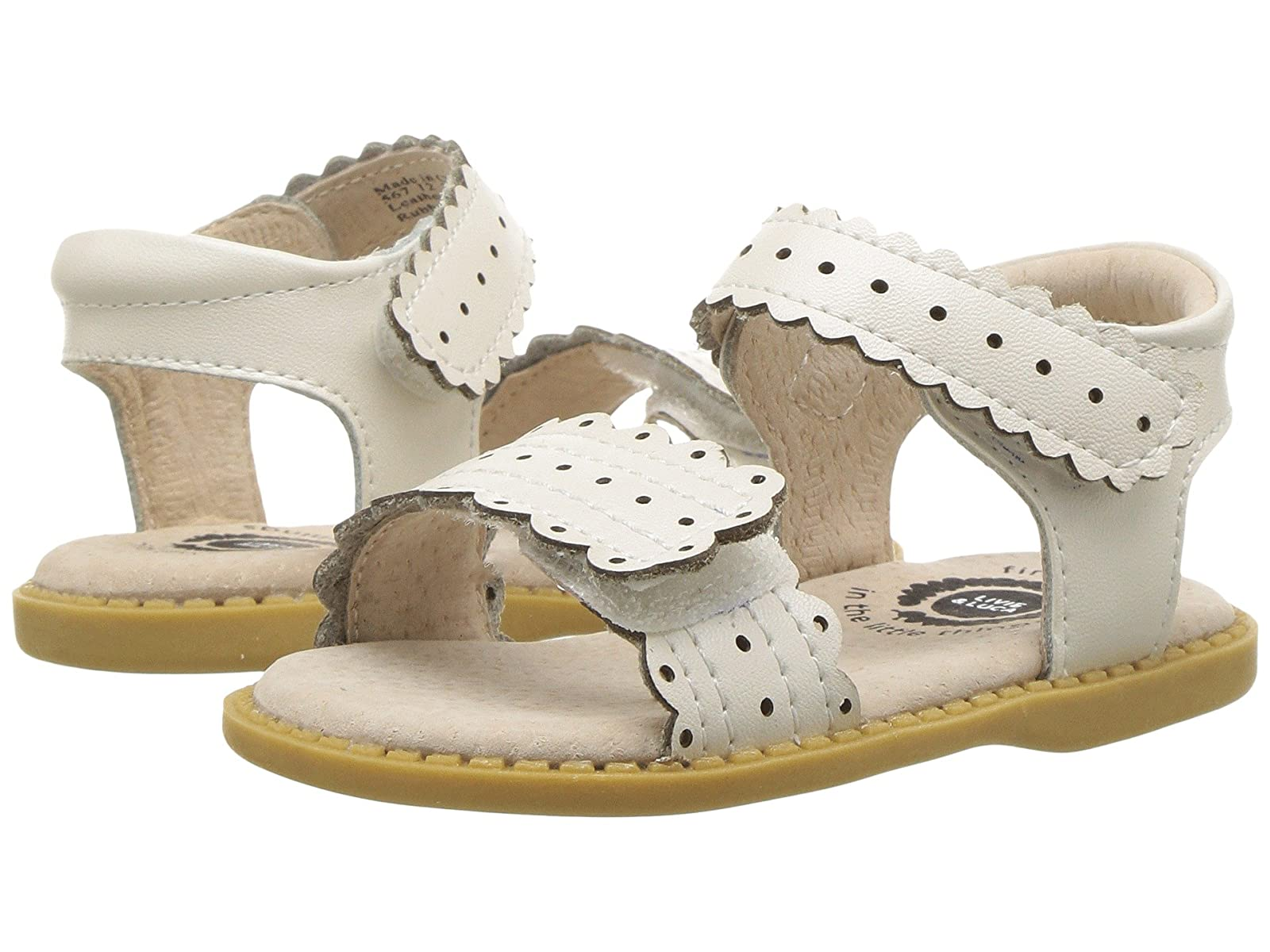Livie & Luca Posey (Toddler/Little Kid)Atmospheric grades have affordable shoes