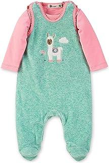 Sterntaler Baby - Mädchen Socken