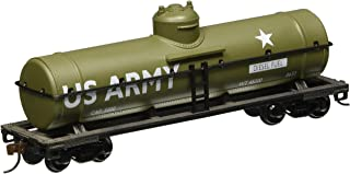 Best us army power Reviews