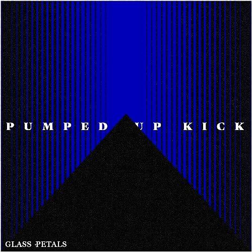Pumped Up Kick