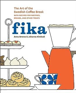 finnish food online usa