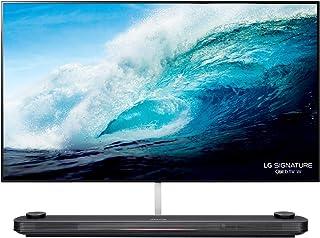 "LG OLED65W7P 65"" Class (3840 x 2160) OLED 4K Ultra High Definition Smart TV"