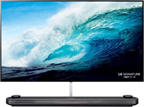 "LG OLED65W7P 65"" Class (3840 x 2160) OLED 4K Ultra High Definition Smart TV"