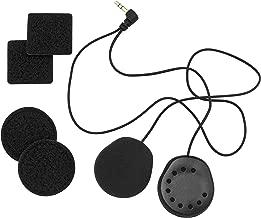 Cardo Systems Scala Rider 40mm Speaker Set (PACKTALK, SMARTPACK, FREECOM, SMARTH)