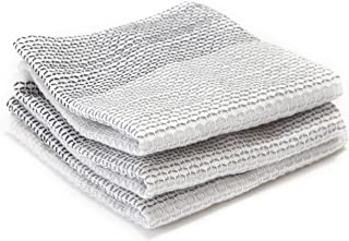 Best ikea dish towel Reviews