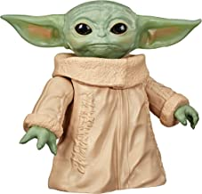 SW THE CHILD 6.5 INCH TOY