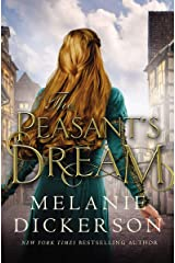 The Peasant's Dream Kindle Edition