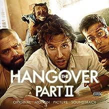 Best hangover 2 soundtrack Reviews
