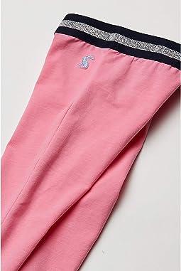 Pink Unicorn