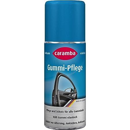 Protecton Gummipflege 400ml Auto
