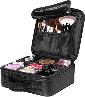 Best makeup box with makeup inside Reviews