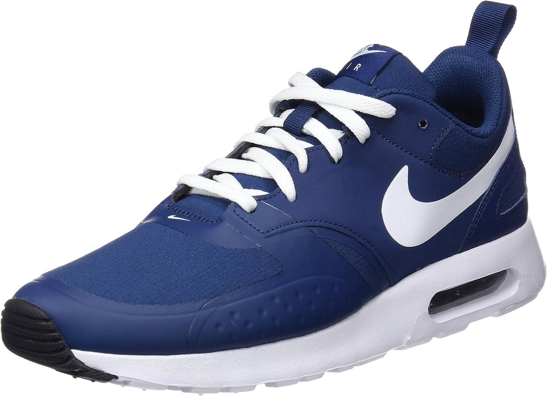 Nike Herren Air Max Vision Turnschuhe, blau, EU