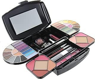 Best ulta prom makeup Reviews
