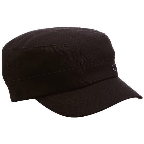 7c04b55309e Men s Kangol Hats  Amazon.com