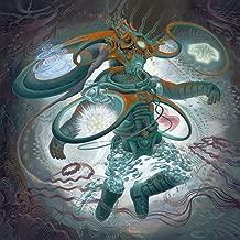The Afterman: Ascension [Explicit]
