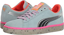 PUMA - Suede Candy Princess SW