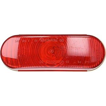Truck-Lite (60283R) Stop/Turn/Tail Lamp