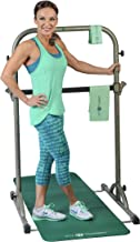 Fit Tower Workout System