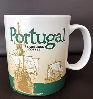 Best brazil starbucks mug Reviews