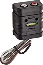 Axxess AX-ALOC700 2 Channel Line Out Converter with Short Protection
