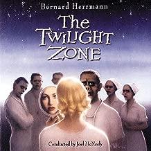 twilight zone music