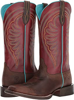 Ariat Circuit Shiloh