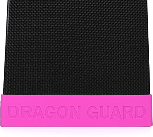 new arrival Dragon Guard Tip Protector for 2021 Dragon Boat Paddles outlet online sale (pink) online