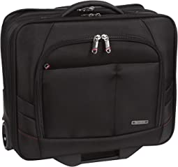 Samsonite - Xenon 2 Mobile Office