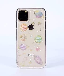 custom bling case